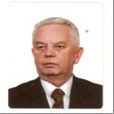 Prof. zw. dr hab. Marian Walczak przewodniczący Naukowego Zespołu Doradczego GUTW wGołuchowie