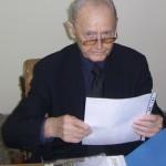 aSA42903szczotkiewicz