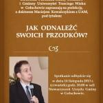 Maciej kowalczykiewicz