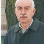 Autoportret - K.Siemianowicz
