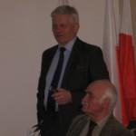 Spotkanie z posłem Grzybem 2014 016 (1)