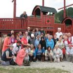 Slowacja i Pszczyna 2014 czerwiec 135