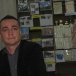 Ferenc i Krysia 2014 012