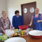 szkudla -salatki wiosenne 2015 028