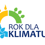 logo ROK DLA KLINMATU2