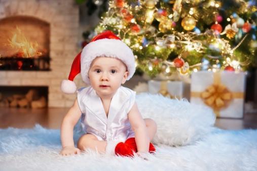 zyczenia-swiateczne-dla-dzieci_347063